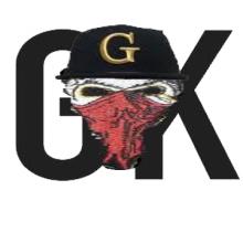 GK PRODUCCIONES