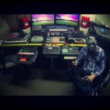 Ki2 STUDIO