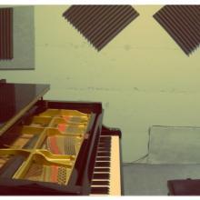 Onix II Studio