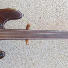 Fender precision USA 1978