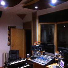 garagi studio