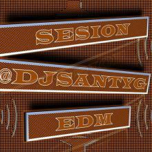 Sesion EDM