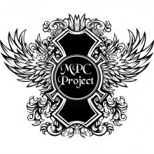 MPC Project