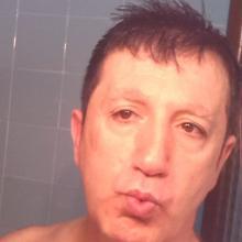 mRoca (Manuel Roca)