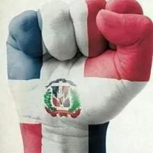 Dominican 100%