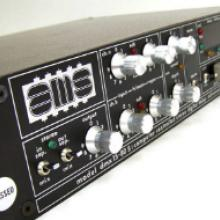AMS 1580-S