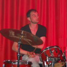 Ciconia bros 2007