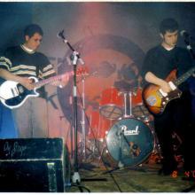 Ciconia bros 1998