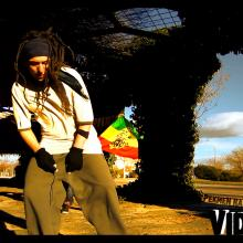 PekmeN Rasta (One & Two Reggae)2015-Videoclip