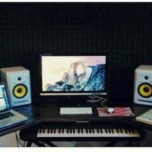 Studio de X-teef