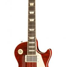 Gibson Les Paul Traditional WR