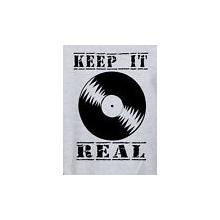 musicforpleasureshop@hotmail.com