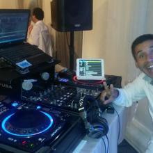 DJ MIMO