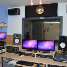 Anhell Studios