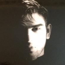 Leit Motiv - Enrique (Voz)
