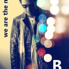 BassMusic-Bpro