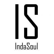 IndaSoul
