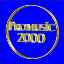 PROMUSIC2000
