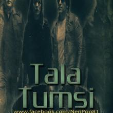 TALA TUMSI (Pop-Rock)