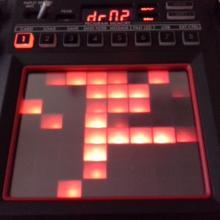 KaossPad 3
