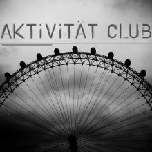 Aktivität Club