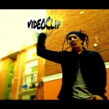 PekmeN Rasta.Videoclip.Made in torrejón-(PioXll)