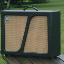 Pantalla 2x12 Custom&Design
