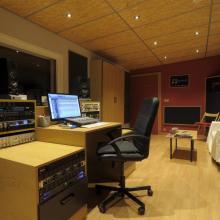 Nomad Studio (Lleida)