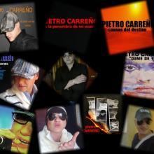 PIETRO CARREÑO