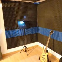 Nuevo Home Studio 3