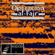 Operación Al-Fajr