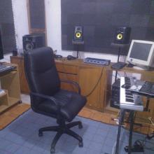 Home Studio II