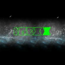 Sebxx