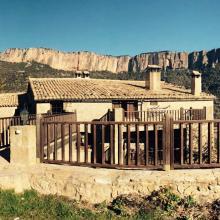 Apartments - Casafont Studio