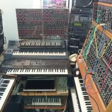 studio 2016 (foto 2)