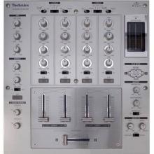 Mixer Technics SH-MZ1200