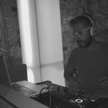 Beats&roll sessions
