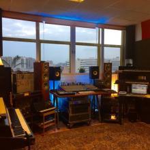 Ogan Studio