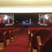 Teatro Alcazar (Madrid)