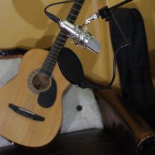 dorm-studio
