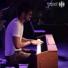 En concierto