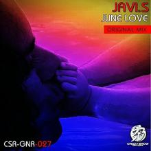 Javi.S - June Love