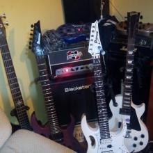 guitarras-bajo