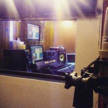 Shg studios