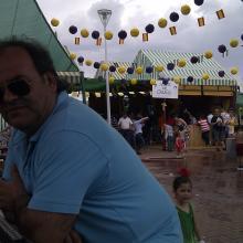 Feria de Encinarejo Cordoba
