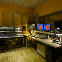 studi01 control