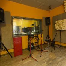 studi02 soundproof 1