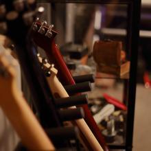 Guitarral