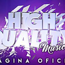 HIGH Quality Music