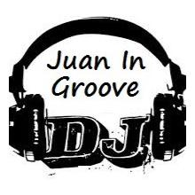 Juan in Groove